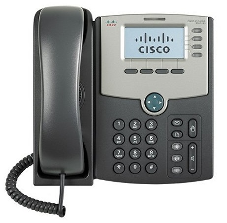 Cisco SB SPA514G-XU
