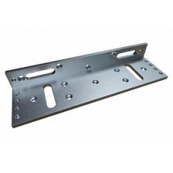 Угол AccordTec LM-180K L образный для замка ML-100К, ML-150К, ML-180К