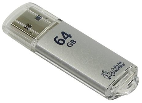 SmartBuy SB64GBVC-S3