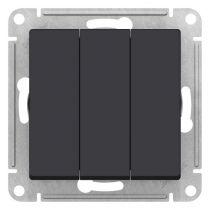 Schneider Electric ATN001031