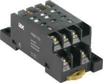 IEK RRP10D-RRM-3