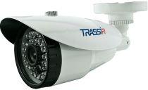 TRASSIR TR-D2B5 v2 3.6