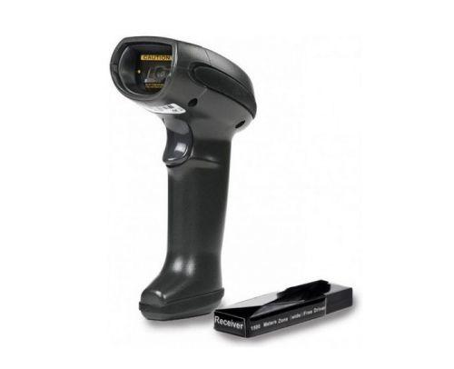 Сканер штрих-кодов АТОЛ SB2103 Plus.