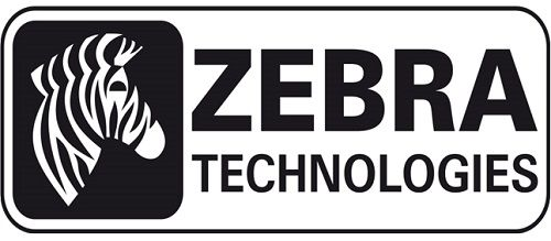 Zebra Опция принтера Zebra P103