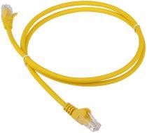 Lanmaster LAN-PC45/U6-10-YL