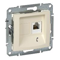 Schneider Electric SDN4101147