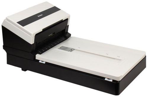 AD250F Документ-сканер Avision AD250F 000-0822-07G