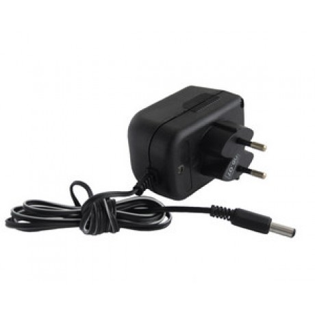 Опция Mindeo PS/MD_CS/5V Блок питания для кабеля RS232, для сканеров MD/CS серии