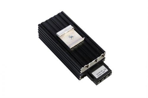 Нагреватель ЦМО HG140-100W 100 Вт полупроводниковый Rem, 220 В