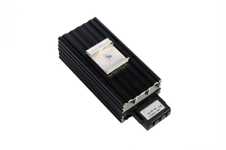 ЦМО HG140-100W