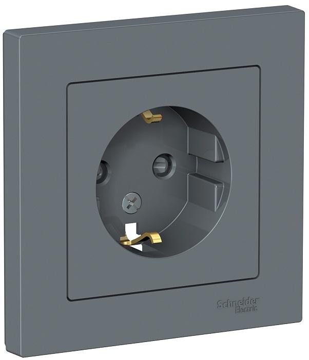 Schneider Electric ATN000744