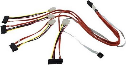 ACD ACD-SFF8087-SAS8482-10M (6705054)