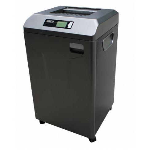 Уничтожитель бумаг Office Kit S1150 0,8х5 6 ур. секр, 6 л, 115 литр