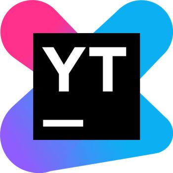 Подписка (электронно) JetBrains YouTrack Stand-Alone 50-User Pack license  including upgrade subscription.