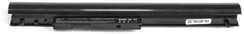 Аккумулятор для ноутбука HP OEM LA04 350, 355 G1, 355 G2, Pavilion 14-n000, 15-n000, 15-n200 (TouchSmart) Series. 14. 8V 2600mAh PN:, TPN-Q129
