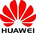 Huawei B1BWDT8H