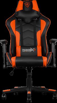 ThunderX3 TGC22
