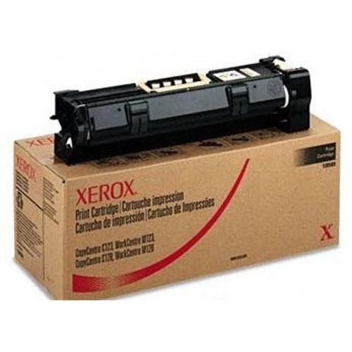ahern c postscript Опция Xerox 497K17810 Печать PostScript XEROX VersaLink B7025/30/35