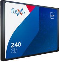 Flexis FSSD25TBP-240