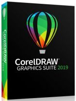 Corel CorelDRAW Graphics Suite 365-Day Mac Subs. Renewal (51-250)