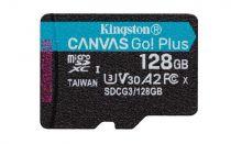 Kingston SDCG3/128GBSP