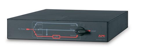 APC SBP5000RMI2U