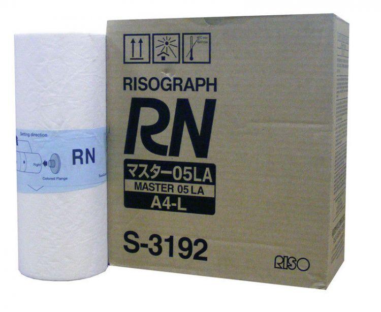 Riso S-3192