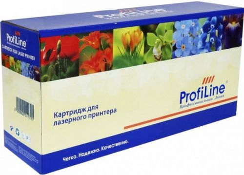 Картридж ProfiLine PL_KX-FAT431A7 для Panasonic KX-MB2230/KX-MB2235/KX-MB2270/KX-MB2510/KX-MB2515/KX-MB2540/KX-MB2545/KX-MB2571/KX-MB2575 6000 копий