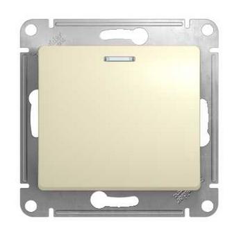Schneider Electric GSL000217