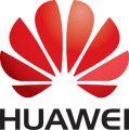 Huawei (02310YMJ)