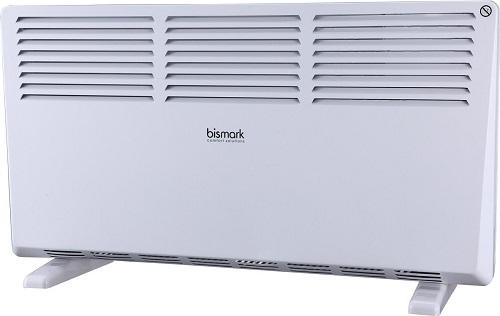 Bismark BC-S2000M-002