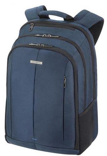 Рюкзак для ноутбука Samsonite CM5*006*01 15,6″