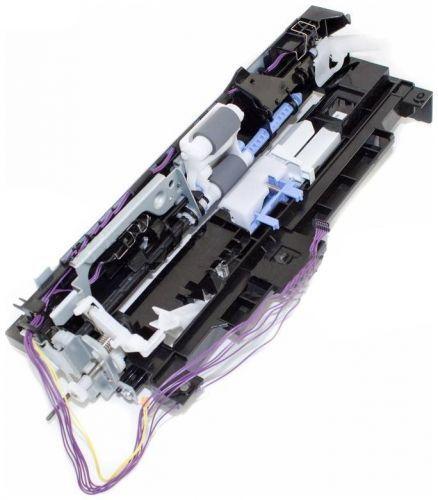 Запчасть HP RM2-6771 Узел захвата из кассеты (лоток 2) LJ M607/M608/M609