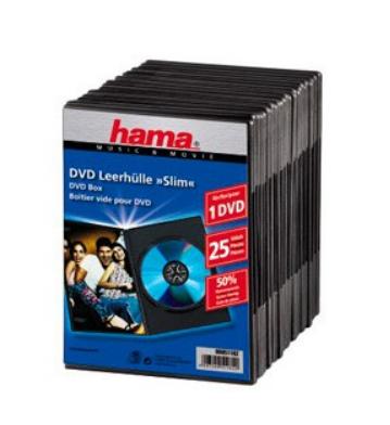 HAMA H-51182