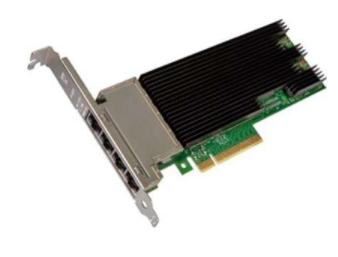 Intel X710T4BLK
