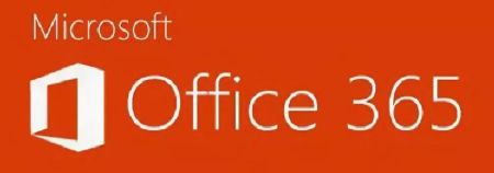 Microsoft Office 365 Business Open ShrdSvr Sngl SubsVL OLP NL Annual Qlfd