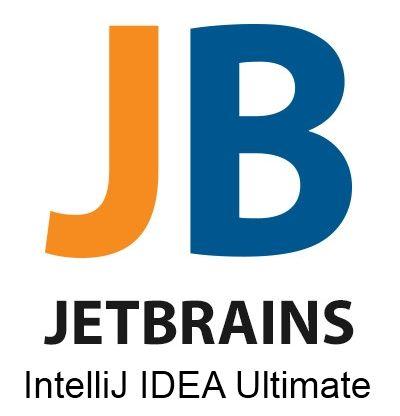 Подписка (электронно) JetBrains IntelliJ IDEA Ultimate (12 мес).
