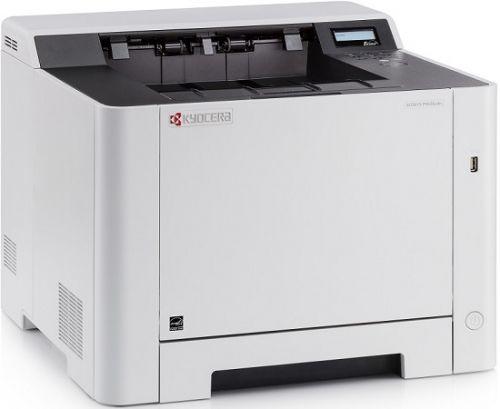 Kyocera Принтер Kyocera ECOSYS P5026cdn (1102RC3NL0)