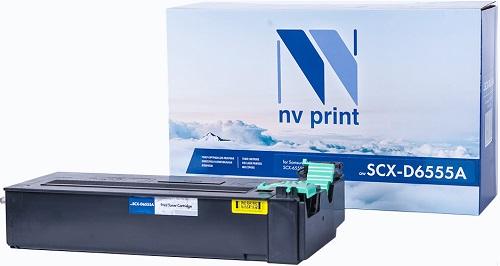 NVP NV-SCX-D6555A