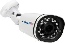 TRASSIR TR-D2121IR3W v2 3.6