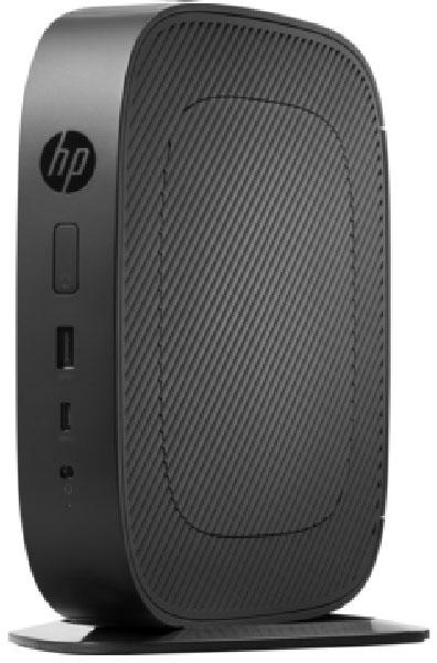 HP t530 2DH80AA