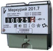 Меркурий 32680