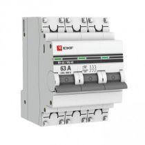 EKF SL63-3-63-pro
