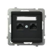 Ospel GPK-2R/K/m/33