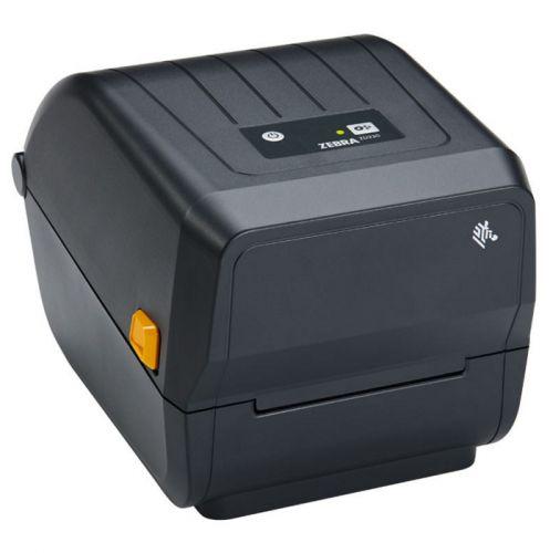 Термопринтер Zebra ZD230 Standard EZPL, 203 dpi, EU and UK Power Cords, USB, Ethernet