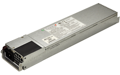 Supermicro PWS-1K41P-1R