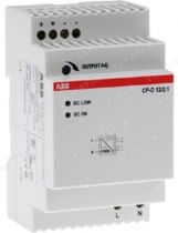 Axis POWER SUPPLY DIN CP-D 24/4.2 100 W