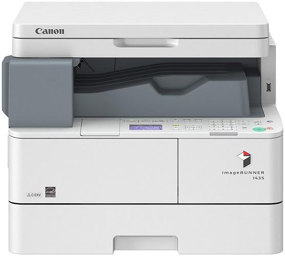 Canon iR1435