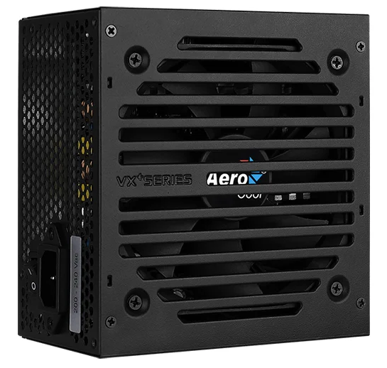 AeroCool VX-450 Plus
