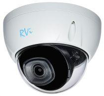 RVi RVi-1NCD4242 (2.8)